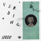 Versing - Renew