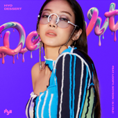 [Download] DESSERT (feat. Loopy & SOYEON) MP3