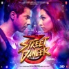 Street Dancer 3D Original Motion Picture Soundtrack
