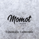 Momot - Cinematic Collection