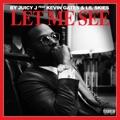 Canada Top 10 Hip-Hop/Rap Songs - Let Me See (feat. Kevin Gates & Lil Skies) - Juicy J
