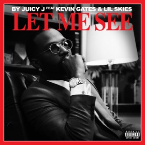 Let Me See (feat. Kevin Gates & Lil Skies) - Single Mp3 Download