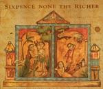 Album - Sixpence None The Richer - Kiss Me