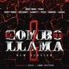 El Combo Me Llama 2 1 feat Almighty Pacho Juanka Amarion Bad Bunny Daddy Yankee Pusho Single