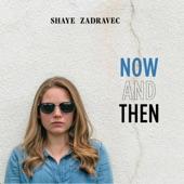 Shaye Zadravec - Windfall