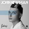 John Newman - Feelings bild
