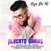 Alberto Barias - Algo de Mi