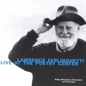 Lawrence Ferlinghetti - How to Paint Sunlight