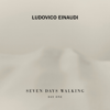 Ludovico Einaudi - Seven Days Walking (Day 1)  artwork