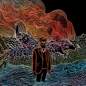 Iron And Wine - Me and Lazarus