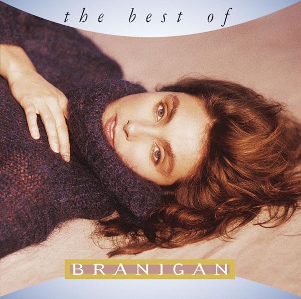 Laura Branigan mit Self Control