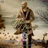 Mann Bharrya Remix Single