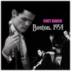 Boston, 1954 (Live)