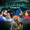 Sufna & Other Hits