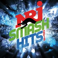 NRJ Smash Hits 2019