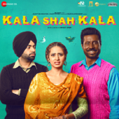 Kala Shah Kala (Original Motion Picture Soundtrack)