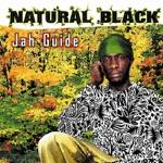 Natural Black - Love of Rasta