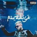 Belgium Top 10 Songs - HS (feat. SCH) - Hamza