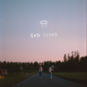 Sad Songs EP