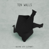 Ten Walls - Walking With Elephants artwork
