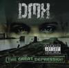 DMX - I Miss You (feat. Faith Evans) artwork