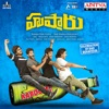 Hushaaru Original Motion Picture Soundtrack