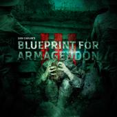 Episode 52 - Blueprint for Armageddon III