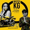 Skeleton Move feat Zanda Zakuza Single