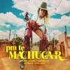 Pra Te Machucar (feat. ÀTTØØXXÁ and Suku Ward) by Major Lazer & Ludmilla