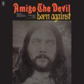 Amigo The Devil - Murder at the Bingo Hall