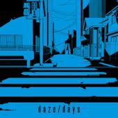 Daze Days - EP