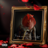 Forever and a Day - August Alsina