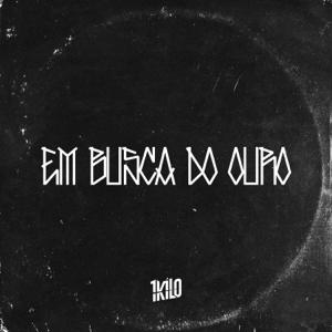 1Kilo, Pelé MilFlows & DoisP - Mil Motivos feat. Trakinas