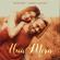Hua Mera - Anusha Mani & Sangeet Haldipur