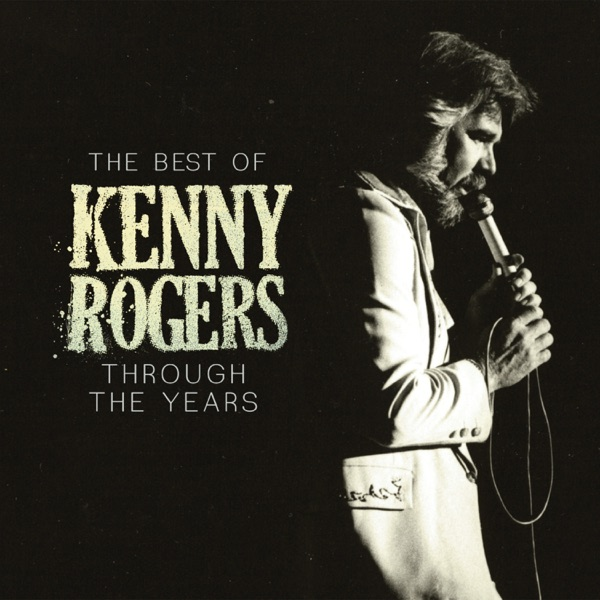 Kenny Rogers  -  She Believes in Me diffusé sur Digital 2 Radio