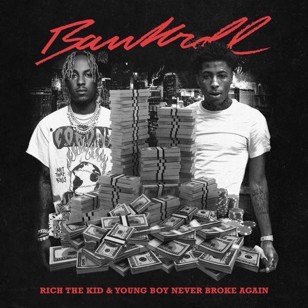 Bankroll - Single