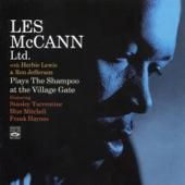 Les McCann - Chip Monk