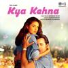 Kavita Krishnamurthy & Hariharan - Aye Dil Laya Hai Bahaar artwork