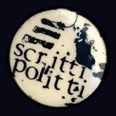 Scritti Politti - Messthetics