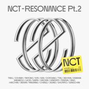 NCT RESONANCE Pt. 2 The 2nd Album