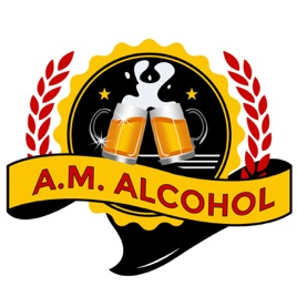 A M  Alcohol: Episode 12: