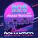 Electrico Romantico (feat. Robbie Williams) - Bob Sinclar