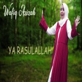Ya Rasulallah artwork