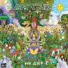 Astrix - He.Art artwork