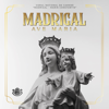 Ave Maria - Corul National de Camera Madrigal - Marin Constantin