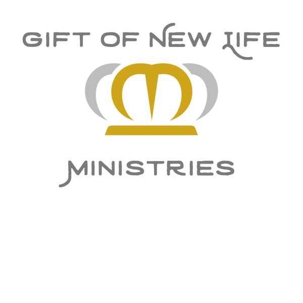 Gift of New Life Ministries