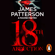 James Patterson - 18th Abduction