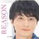 Reason - Yuma Teranishi