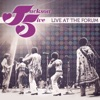Live at the Forum 1970 1972