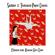 Sadako and the Thousand Paper Cranes - Makana - Makana